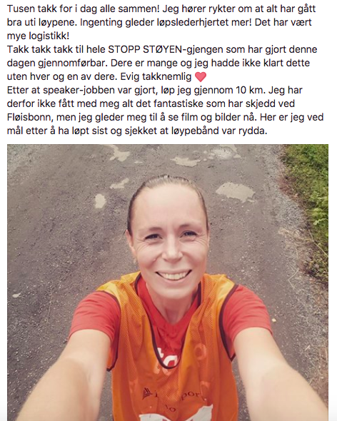 Skjermbilde 2017-08-06 kl. 19.14.02